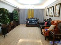 华润国际社区 精装3房 3500一月 看房方便
