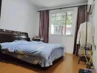 中茵广场,精装2室,房东急租,1300,家电齐全