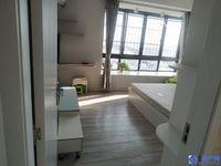 出租金湖银滩 别墅 1室1厅1卫55平米1750元/月住宅
