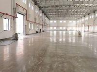 招租;千灯 圣祥中路附近 3100平米 独栋 标准厂房 丙类消防