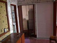 出租正阳桥西150米3室1厅1卫90平米2000元/月住宅