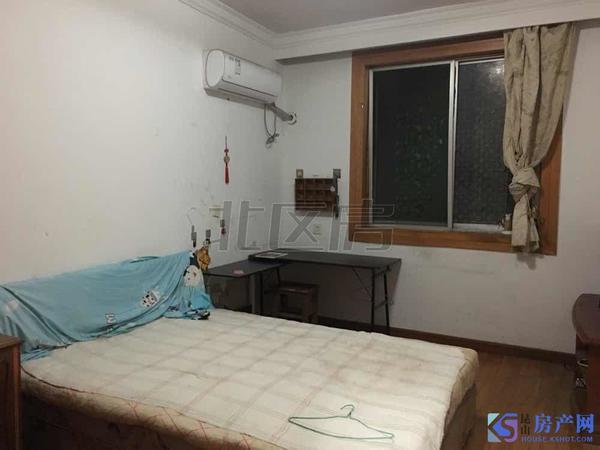 祝家厍精装两房性价比高楼层好采光无遮挡学区可用看房方便