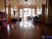 朝阳西村3房精装修,满2年,学区未用,南北通透户型,房东诚心卖,有个小车库