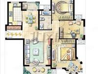 大众都市家园2房精装修,满2年,学区2020年用过了,看房提前预约,诚心卖
