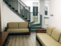 出租兰亭御园6室2厅3卫168平米5600元/月