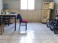 出租许文塘2室1厅1卫80平米1600元/月住宅
