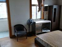 出租红峰新村北区2室1厅1卫50平米1500元/月住宅