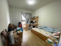 金瑞家园 2室2厅