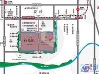 花桥别墅纯低密墅区 连接上海经济金融中心 现房现房 地铁直线距离800米有优惠哦
