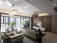 吴江唯一在售86平精装修3房,首付20万起。公积金可用。
