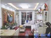出售国际艺术村2室2厅1卫精装修110万