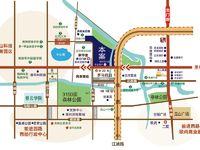 三水萧林在售价格为:21000元 平方米
