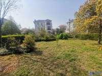 占地1100平!小区中间位置,东淀湖庄园独栋别墅,花园集中朝南