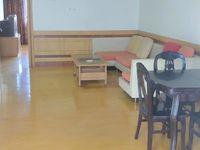 出租许文塘2室2厅1卫110平米2200元/月住宅