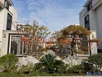 伟业和璞院叠加别墅,首付99万,不限购,首付三层,今年十月可拿房,大开间8.7米