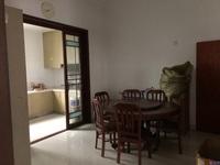 出租泾河花园8室3厅3卫350平米7000元/月住宅