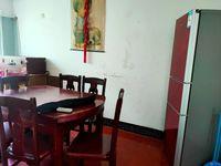 紫竹公寓 九方商圈 中装两房 满两年 学区未用 诚售