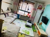 张浦大市 康宁公寓大四房 婚房装修 拎包入住 出行方便 看房方便