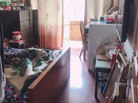 红峰新村 全精装自主5楼 拎包住 学籍未用 诚心卖 真实价格 看房随时