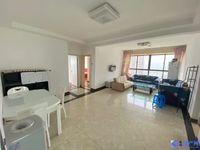 出租永泰花苑4室2厅2卫141平米3800元/月住宅