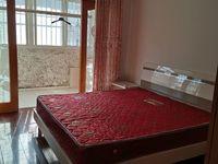 出租赵厍花园A区2室1厅1卫80平米2200元/月住宅