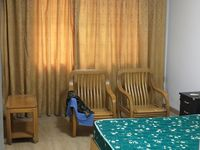 出租板桥新村3室1厅1卫90平米2200元/月住宅