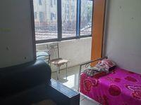 出租红峰新村北区1室1厅1卫50平米1200元/月住宅