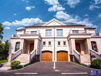 出售沛绿园双拼别墅5室3厅4卫303平米1040万住宅