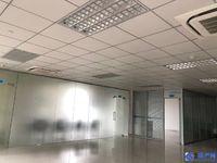 出租联彩中心240平米10000元/月写字楼 非中介