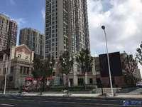 特价,张浦新小区电梯复试大三房124平装修好的,南北通透户型,单独阁楼,另带露台