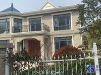 独栋别墅,不限购,世界长寿之乡独栋,双拼现房拿货,房源有限,市区高铁口直通上海