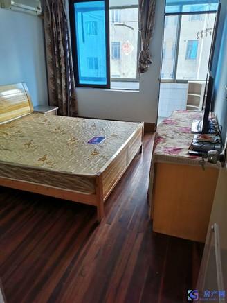 许文塘,板桥新村,柏庐实小和二中,学区可用,看房方便,有独用车库
