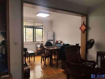 采莲新村 培本二中双学区 楼层好 采光好 房型正
