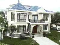 不限购别墅,独栋,双拼世界长寿之乡,独栋270平双拼290平,市区高铁口直通上海