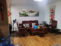 采莲新村 双学区