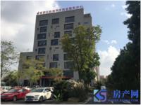 皓康科技创业服务中心优质写字楼 50 -500 拎包办公