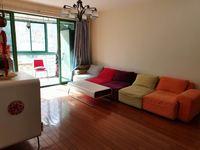 昆山花园3室2厅 满二 119平 普通装修 223万