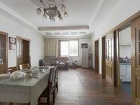 城北北门路九方城商圈海峰公寓大三房精装修随时看房
