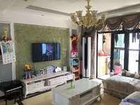 繁华地段,张浦新吴街上海星城大两房精装,满2年省税,房东新房已看好,急卖108万