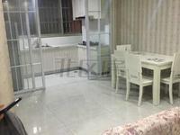 景阳新村 昆山实验 二中 满两年 學区未用 房东已看好房诚心出售 带车库随时看
