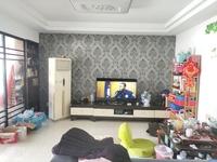 龙泉山庄 197平复式大五房 单价2万的培本 娄江學区房