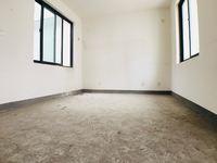 金湖银滩别墅中式合院全新毛坯带地下室送双车库有钥匙