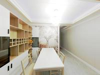 兰亭天悦城西双校区全精装修空置看房随时 业主诚心出售好楼层