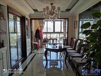 九方城 九方城商圈 豪装50万 电梯景观楼层 房东换房出售 价格看中可谈
