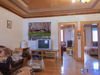 出售麒麟新村2室2厅1卫85平米458万住宅