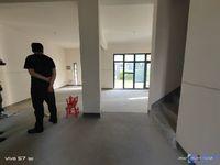 出售天润尚院5室2厅5卫254平米330万住宅