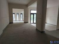 出售天润尚院4室2厅4卫229平米290万住宅