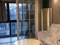 亲戚家地铁沿线房 玉峰娄江可读书 日康花园多层3房 有钥匙随时看房