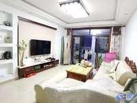 本周必卖房 衡山城精装2房 房东自住 保养好 位置好 看房随时