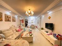 三水萧林 豪华装修 保养如新 位置好 看房方便